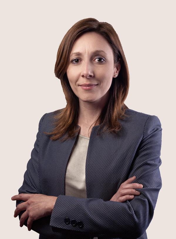 avvocato Bianchina Diodato