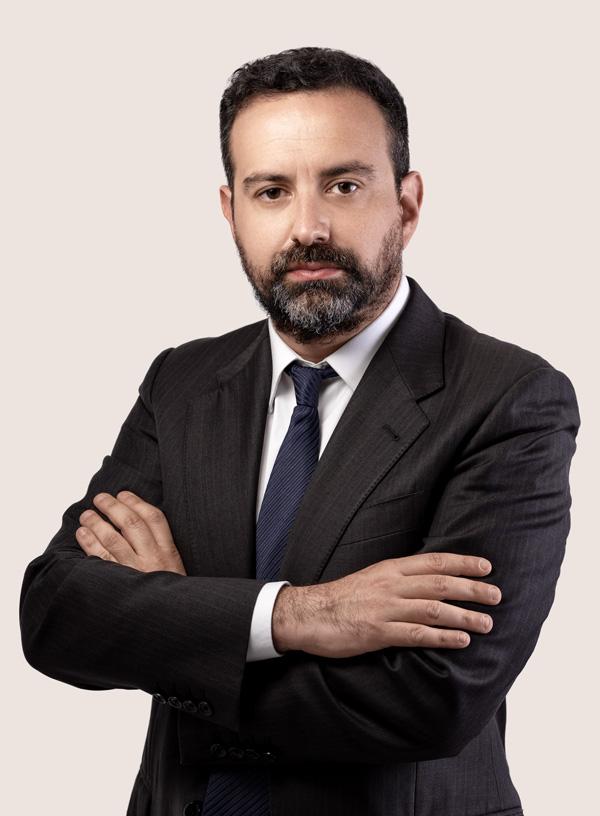 avvocato Marco Fini