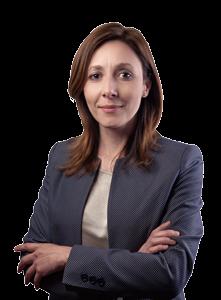 avvocato Bianchina Diodato Studio Legale Parenti