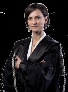 avvocato Daniela Barraco Studio Legale Parenti