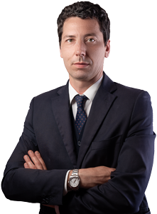 avvocato Gianmaria Pallottini Studio Legale Parenti