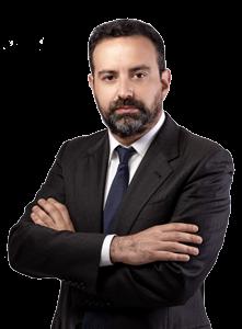 avvocato Marco Fini Studio Legale Parenti
