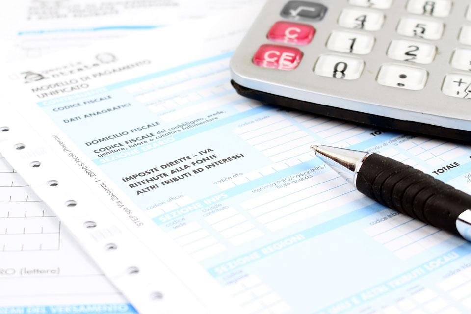 diritto tributario