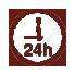 domiciliazioni reperibilita h24