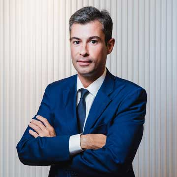 avvocato Alberto Bruno