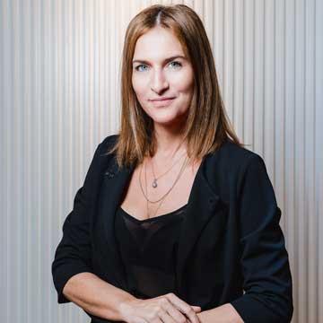 avvocato Francesca Cherici