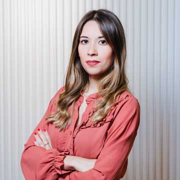 avvocato Sara Berni