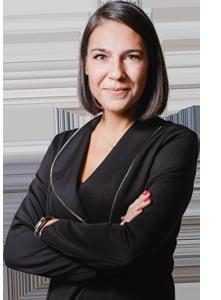 avvocato Rita Ceccucci Studio Legale Parenti